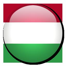 Maghiară