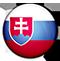 Slovacă